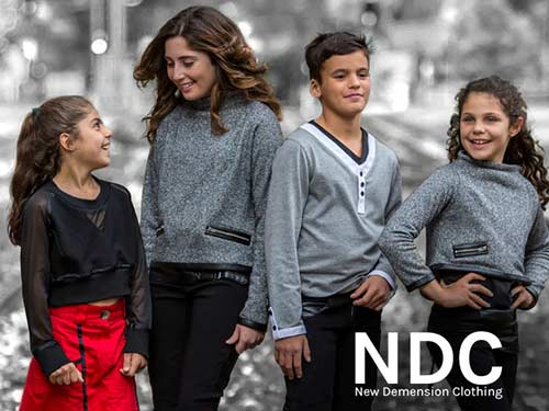 ndc-clothing-compressed