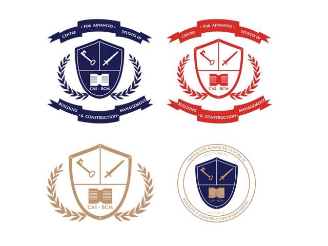 CASBCM-logos