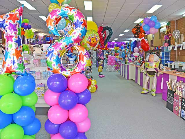 Celebration-Heaven-store2