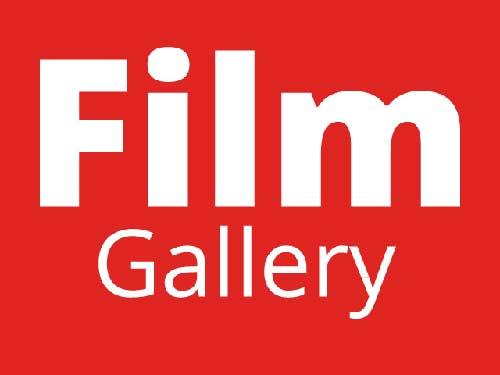 Film Gallery