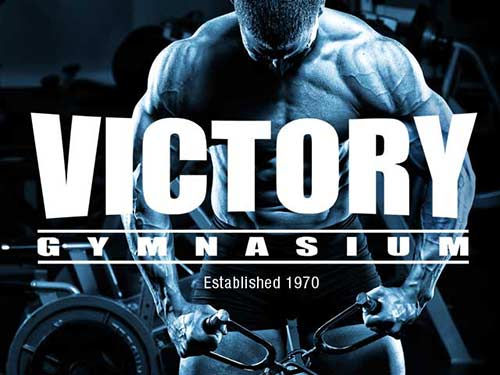 Victory Gym