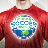 Indoor Soccer World