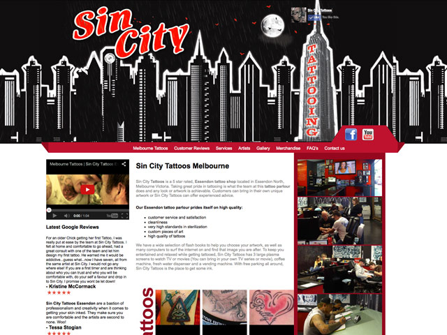 sin-city-website-tattoos