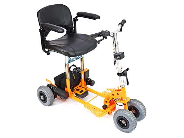 supascoota-scooter