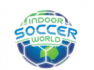indoor-soccer-world-work2