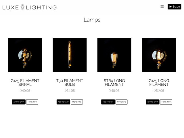 LUXE-Lighting-website2