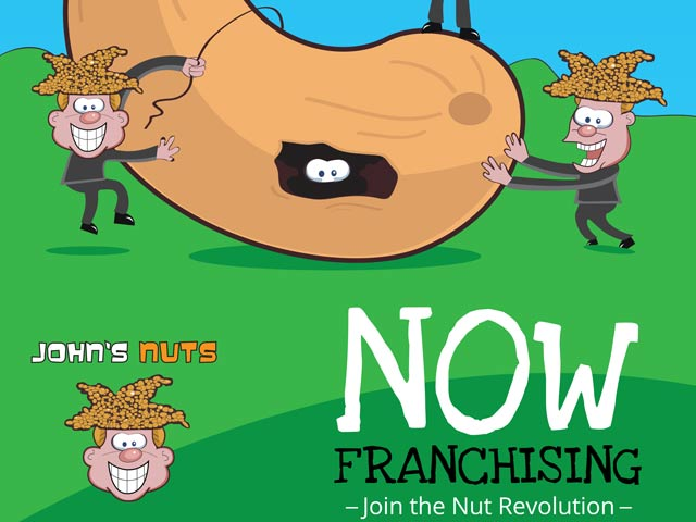 johns-nuts-franchise